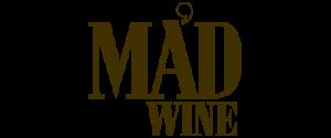 mad-logo-header