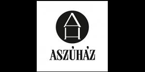aszuhaz-logo